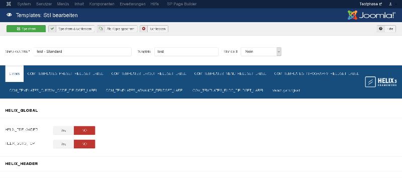 Screenshot_2018-11-28TemplatesStilbearbeiten-Testphase-Administration1.png