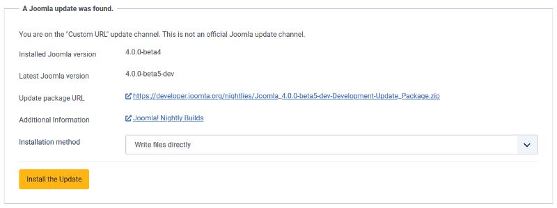 Joomla4Beta5available.png