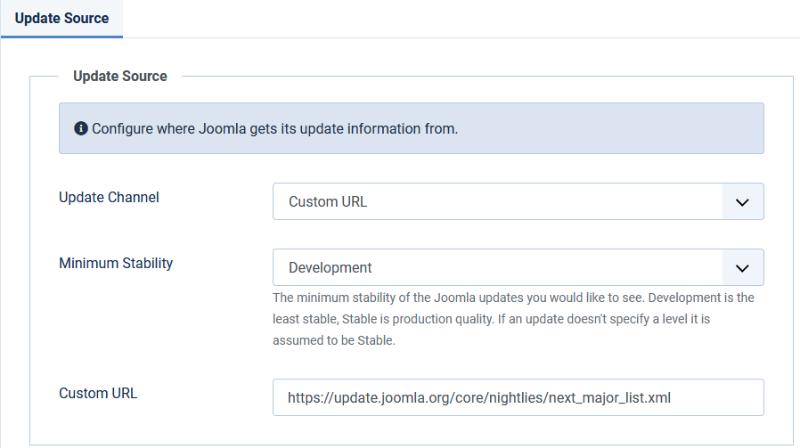 JoomlaUpdateOptions.png